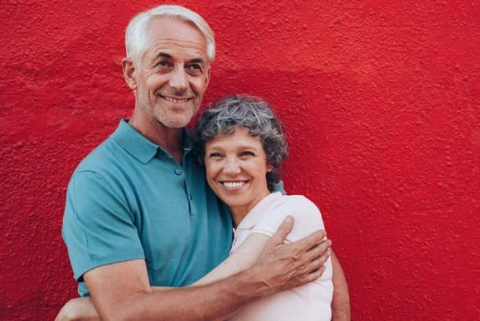 Paarberatung hilft Paaren, sich wieder neu zu begegnen.