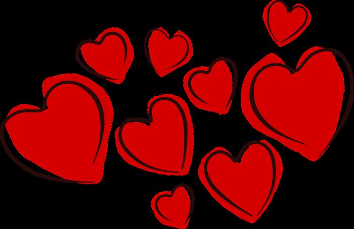 Kann man mehrere Menschen gleichzeitig lieben?